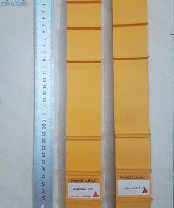 Sika waterbar V32 - Băng cản nước chống thấm mạch ngừng