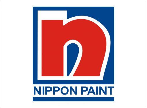 Sơn Nippon