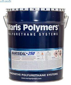 Mariseal 250 - Màng chống thấm gốc Polyurethane