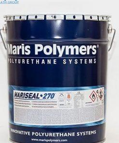 Mariseal 270 - Màng chống thấm gốc Polyurethane
