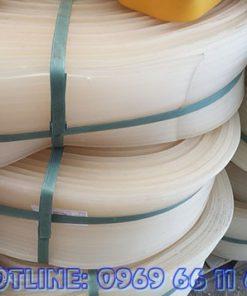 Khớp nối KN 92 - Băng cản nước PVC chống thấm mạch ngừng