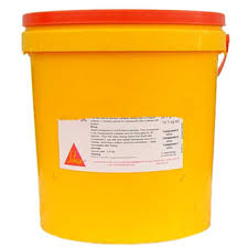 Sika BC Bitument Coating