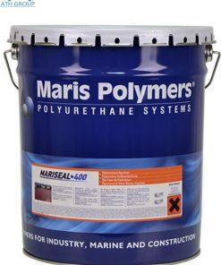 Mariseal 400 - Lớp phủ polyurethane một thành phần