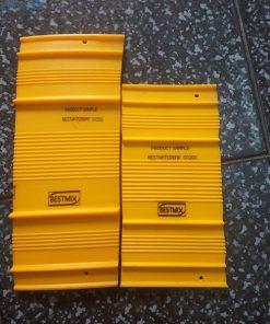 Bestwaterbar - Băng cản nước chống thấm của hãng Bestmix