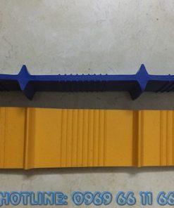 Băng cản nước PVC Waterstop V150
