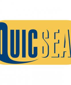 Hãng QuicSeal