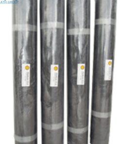 Shell flintkote FG4 fabric lưới thuỷ tinh gia cường