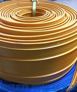 Băng cản nước PVC V250 chống thấm mạch ngừng